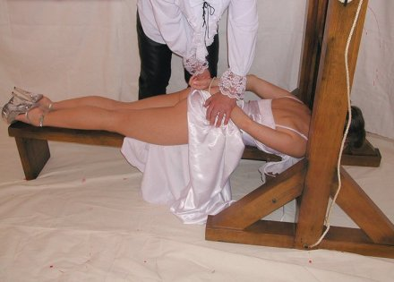 realize, what have cuckold watching hotwife blowjob cannot tell